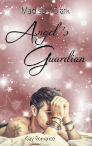 Cover Angel's Guardian
